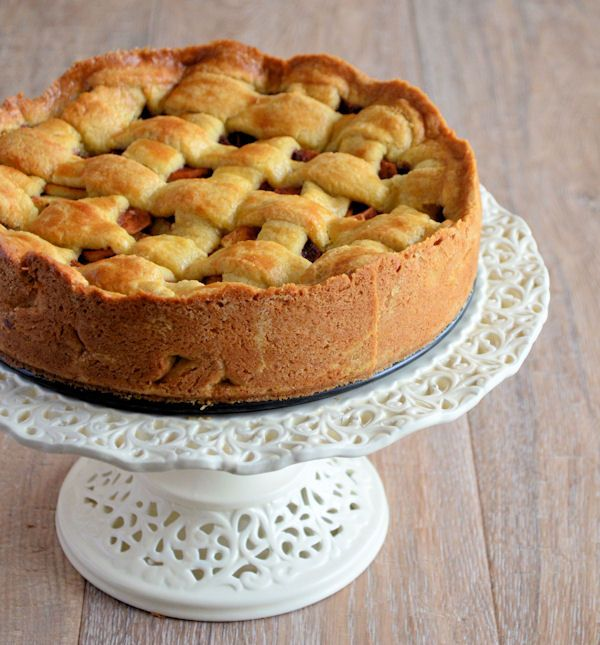 Hollands gebak: 10 klassiekers