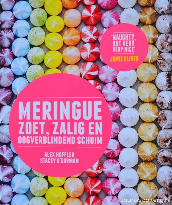 Review Meringue