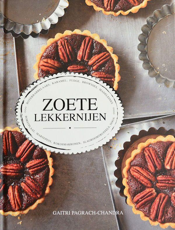 Review Zoete Lekkernijen