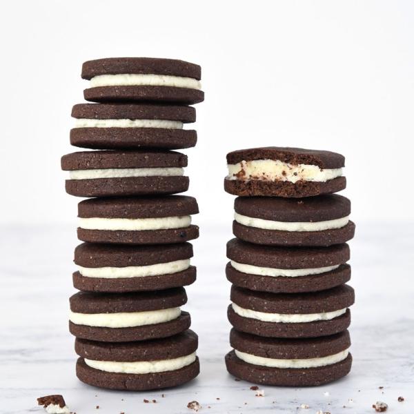 Koekjes bakken: de 10 leukste recepten